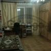 Продается квартира 1-ком 40 м² Корбутовка Жукова =