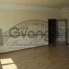 Продается дом 4-ком 120 м² Аеропорт Кармелюка 0