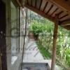 Продается часть дома 2-ком 46 м² Крошня Велика Бердичивска 0