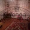 Продается часть дома 2-ком 40 м² За городом Соснова 0