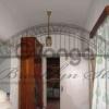 Продается часть дома 3-ком 60 м² Корбутовка Проспект миру =