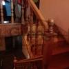 Продается часть дома 5-ком 180 м² Малеванка Максютова =