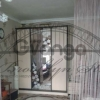 Продается часть дома 1-ком 31 м² Широкий центр Фещенко/Чопівського =