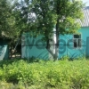 Продается дом 3-ком 65 м² Малеванка Максютова =