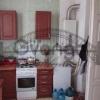 Продается часть дома 2-ком 50 м² Широкий центр Фещенко/Чопівського =