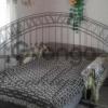 Продается часть дома 3-ком 55 м² Максютова Колективна =