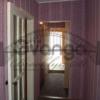 Продается часть дома 2-ком 53 м² Крошня Велика Бердичівська =