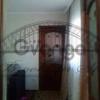 Продается часть дома 2-ком 50 м² Богуния Баранова =