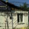 Продается часть дома 2-ком 40 м² Богуния Велика Бердичівська =
