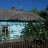 Продается часть дома 3-ком 60 м² Широкий центр Новопівнічна =