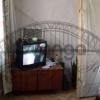 Продается часть дома 1-ком 26 м² Корбутовка Собурова =