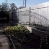 Продается часть дома 2-ком 60 м² Маликова За переїздом =