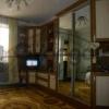 Продается часть дома 2-ком 50 м² Корбутовка Богунія =