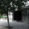 Продается дом 5-ком 180 м² Аеропорт Кармелюка =
