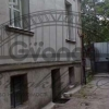 Продается дом 4-ком 90 м² Бумажная фабрика Черняхівського =