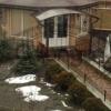 Продается дом 5-ком 360 м² Корбутовка Богунія =