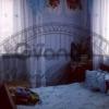 Продается дом 4-ком 110 м² Маликова Виговського =