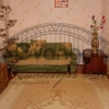 Продается часть дома 4-ком 72 м² Маликова Садова =
