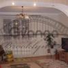 Продается дом 4-ком 112 м² Маликова Андріївська =