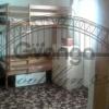 Продается часть дома 1-ком 20 м² Максютова пров Транзитний =