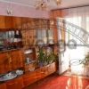 Продается квартира 1-ком 32 м² Музыкальная фабрика Вітрука =