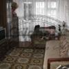Продается квартира 3-ком 61 м² Широкий центр Партизанська =