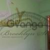 Продается часть дома 3-ком 45 м² Аеропорт Чкалова =