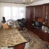 Продается квартира 1-ком 31 м² Богуния Бердичівська =