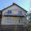 Продается дом 4-ком 168 м² Музыкальная фабрика Смолянка =