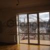 Продается дом 4-ком 180 м² Широкий центр Мальованка =