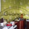 Продается часть дома 4-ком 100 м² Малеванка Максютова =
