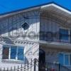 Продается дом 5-ком 260 м² Малеванка Максютова =