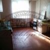 Продается дом 5-ком 120 м² Малеванка Максютова =