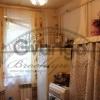 Продается часть дома 2-ком 36 м² Широкий центр Гоголівська