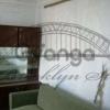 Продается часть дома 2-ком 36 м² Широкий центр Войкова =