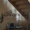 Продается дом 5-ком 84 м² Аеропорт Піонерська