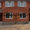 Продается часть дома 3-ком 100 м² Смолянка Леселідзе