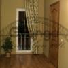 Продается дом 4-ком 150 м² Широкий центр Гоголівська