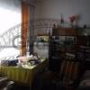 Продается часть дома 2-ком 43 м² Широкий центр Мануїльського