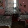 Продается часть дома 3-ком 68 м² Широкий центр Гоголівска