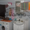 Продается дом 4-ком 80 м² Корбутовка Богунія
