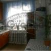 Продается квартира 1-ком 40 м² Маликова Крошенська