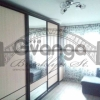 Продается квартира 1-ком 32 м² Широкий центр Центр