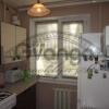Продается квартира 1-ком 31 м² Музыкальная фабрика Селецька