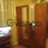 Продается квартира 1-ком 27 м² Музыкальная фабрика Вітрука