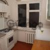 Продается квартира 1-ком 31 м² Маликова Щорса
