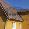 Продается дом 4-ком 183 м² Маликова Щорса