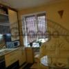 Продается квартира 1-ком 43 м² Корбутовка Богунія
