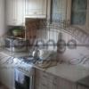 Продается квартира 3-ком 70 м² Богуния Довженко