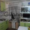 Продается квартира 3-ком 70 м² Марьяновка Слобідська